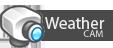 Weather Cam in Cumberland, BC